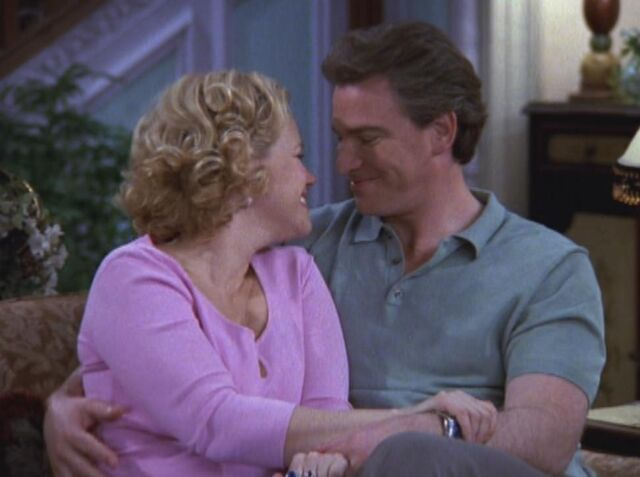 File:Will and Hilda.jpg