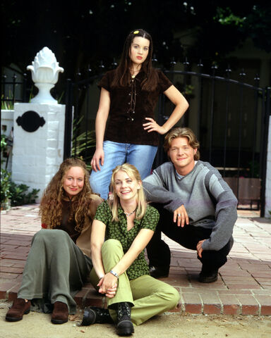 File:Sabrina-The-Teenage-Witch-promos-sabrina-the-teenage-witch-29883648-1624-2030.jpg