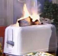 File:Real toaster.jpg