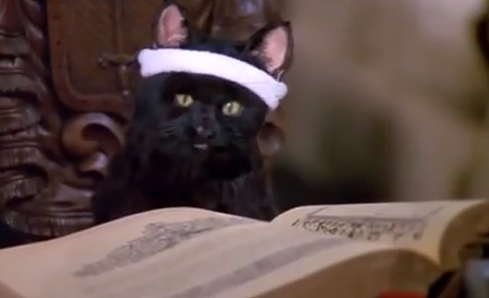 File:Salem and the book.png