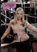 Melissa-joan-hart-sabrina-teenage-witch-2005-annual-5