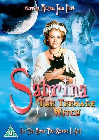File:Sabrina (1).jpg