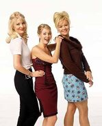 Zelda-Hilda-and-Sabrina-Promo-Pic-sabrina-the-teenage-witch-11719897-350-433