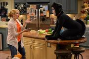 Melissa-and-joey-witch-came-first-