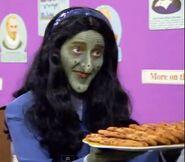 Susie spellman