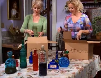 File:The potions.png