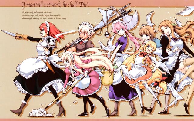 File:Seiken all maid girls.jpeg