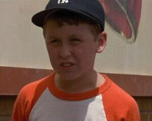 The sandlot 1993 then and now 640 19