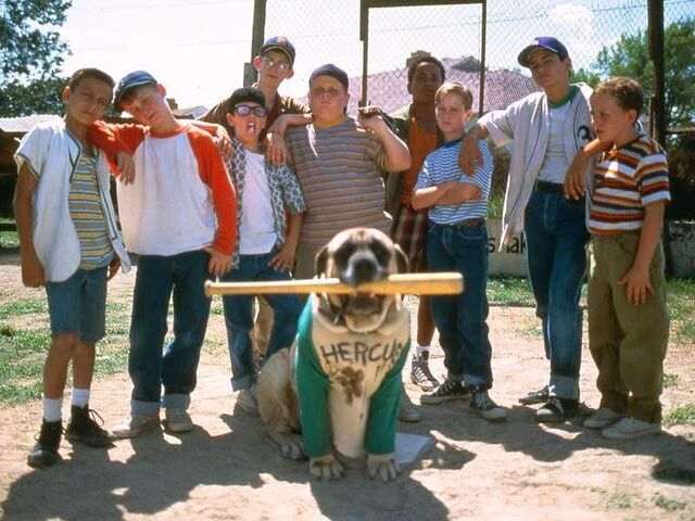File:The-sandlot-is-20-years-old-where-is-the-cast-now-photos.jpg