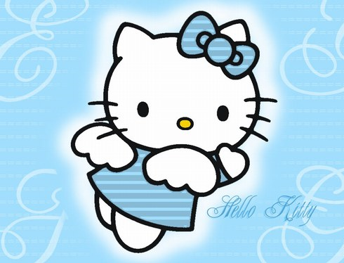 File:Angel Kitty!!!.png
