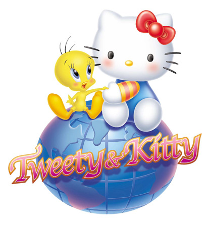 File:1101 hellokitty.jpg