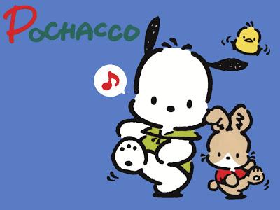 File:Pochacco.jpg