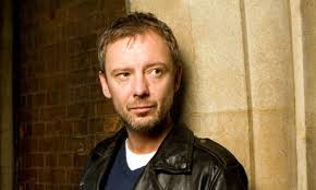 File:Johnsimm.png
