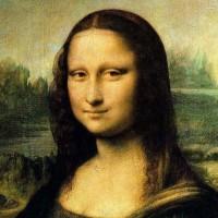 File:Mona-Lisa-200x200.jpg