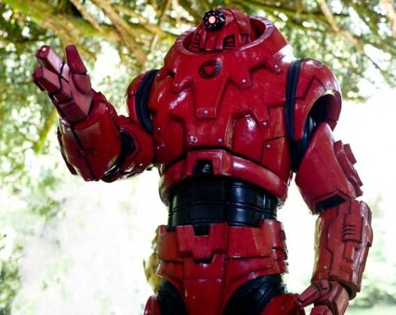 File:Red Robot.jpg