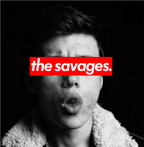 File:Thesavages1.png