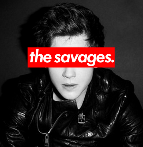 File:Savages2.png