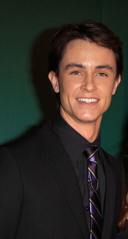 File:RyanKelley1.jpg