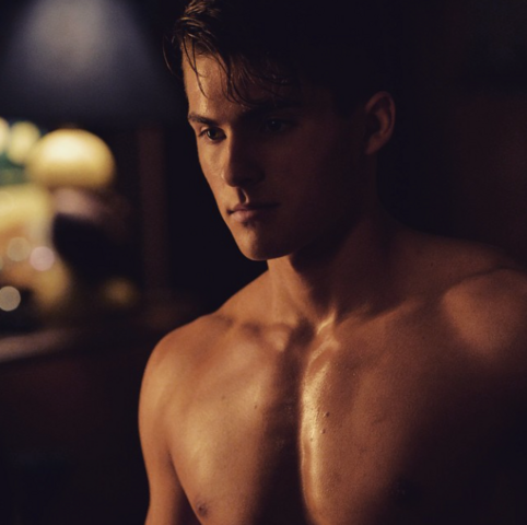 File:CodyChristian.png