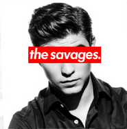 Savages8