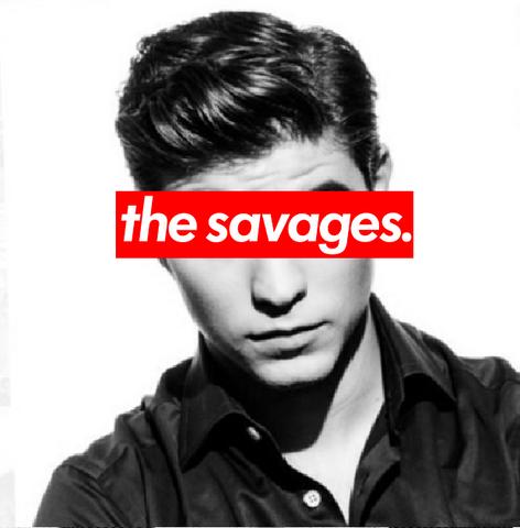 File:Savages8.png