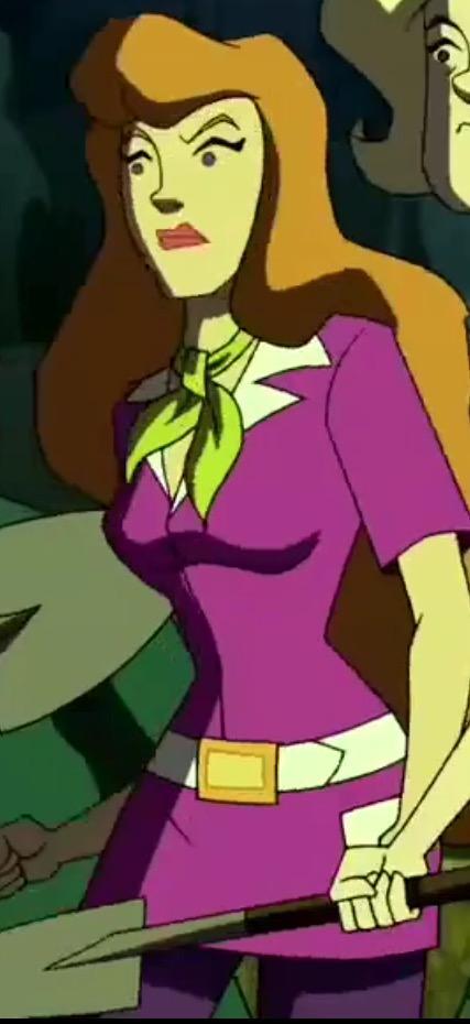 xxx gorgeous mom skirt fuck
