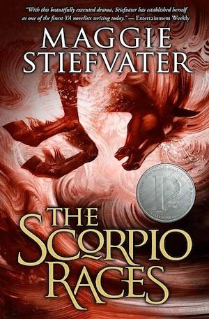 File:Scorpio-paperback-website.jpg