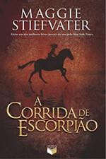 http://www.livrariacultura.com.br/scripts/resenha/resenha