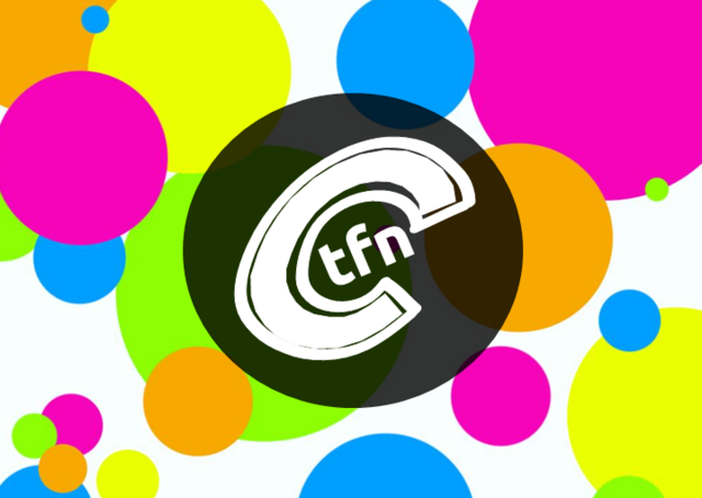 File:CTFN ident.PNG
