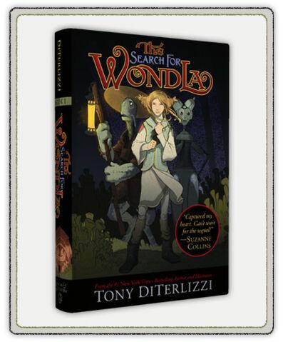 File:WondLa-Book-012-1.jpg