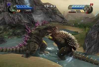 Godzilla061407
