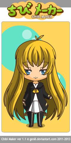 File:ChibiMaker1.jpg