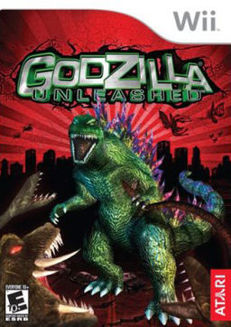 File:256px-Unleashed cover art.jpg