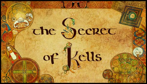 File:SecretofKellsTitleCard.jpg