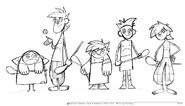 Kids Reynolds 03