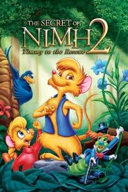 File:NIMH2.png
