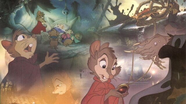File:The-Secret-of-NIMH-the-secret-of-nimh-26107985-1280-720.jpg