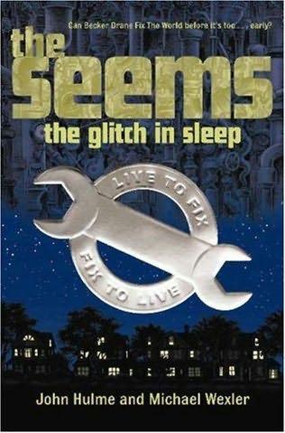 File:Glitch in sleep cover.jpg