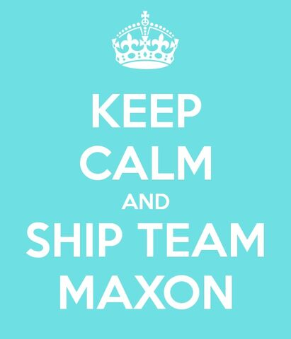 File:Keep calm and hate team Maxon.jpeg