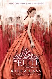 File:The elite kiera cass.jpg
