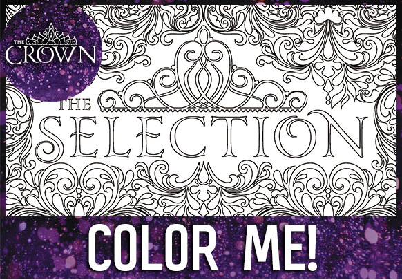 File:Color Me selection.png