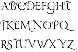 File:Yana font.png