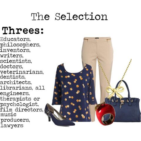 File:Threes.jpg