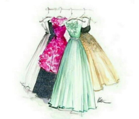File:The Selection dresses.png