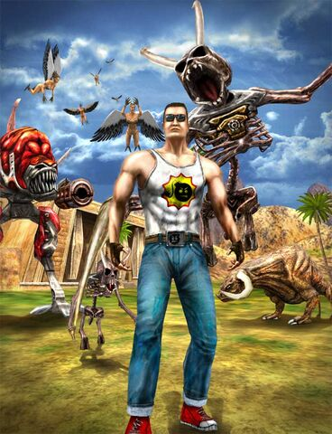 File:Cover serious sam.jpg