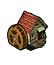 File:Icon watermill.png