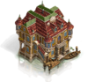 B floating house-2 0-a