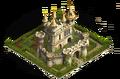 B fairytale castle0 0.png