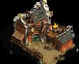 Improved Storehouse lvl2