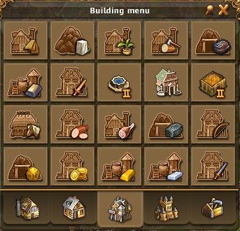 File:Buildmenu.jpg